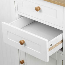 Load image into Gallery viewer, Kitchen Buffet Storage Unit