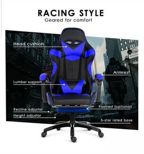 Gaming chair Free Delivery