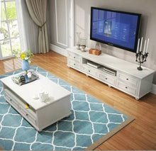 Load image into Gallery viewer, Hampton Ultra Solif Coffee Table