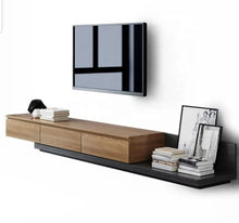 Load image into Gallery viewer, Luxury Sophisticated Tv Unit Pre Order