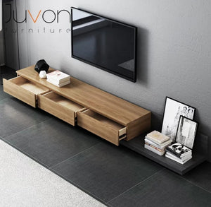 Luxury Sophisticated Tv Unit Pre Order