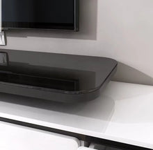 Load image into Gallery viewer, Kookabura Modern Quality High Gloss Tv Unit