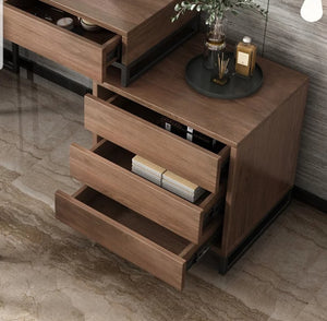 Super Cool Dressing table