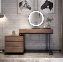 Load image into Gallery viewer, Super Cool Dressing table