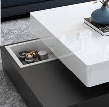 Load image into Gallery viewer, Ultra Attractive Coffee Table