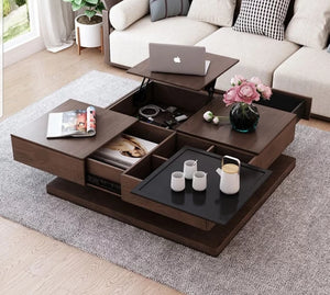 5thGen Coffee Table