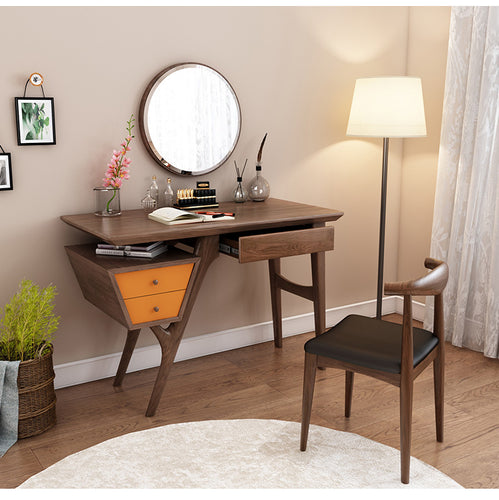 LISTOW Beautiful Dressing table