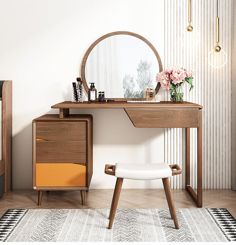 Zalek 2021 Latest Dressing Table