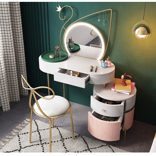SuperGen Modern Dressing table