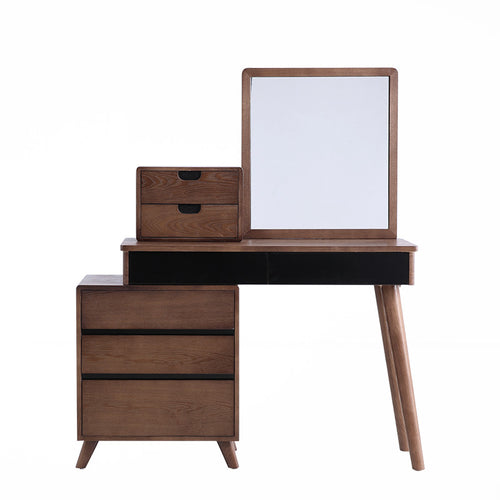 Latest SLEEK VQ Dressing Table Set