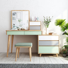 Load image into Gallery viewer, Unique GHQ Dressing Table