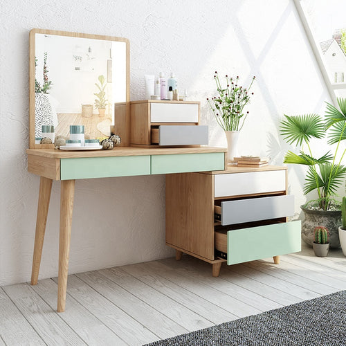 Unique GHQ Dressing Table