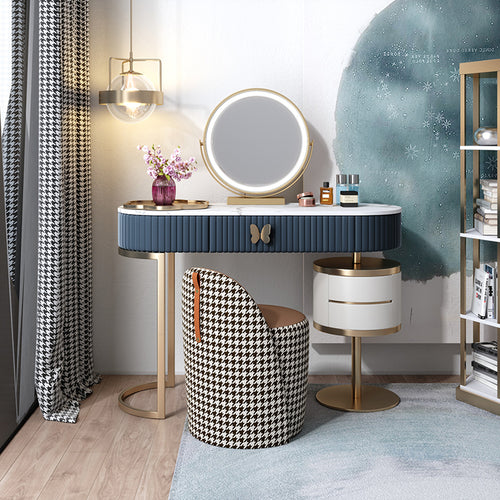 LUX-GEN Modern Dressing Table