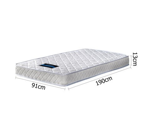 Pocket Spring Single size Mattress