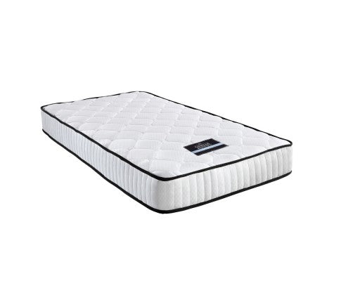 Beautiful King Single Pocket spring Mattress