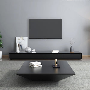 Ultra Attractive 2020 Premium Tv Unit