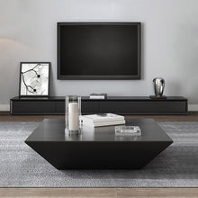 Load image into Gallery viewer, Ultra Attractive 2020 Premium Tv Unit