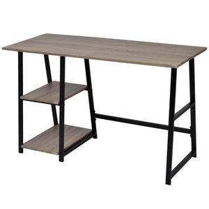 Modern Style Study/Office Desk