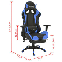 Load image into Gallery viewer, Luxurious Office / Gaming Chair
