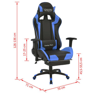 Luxurious Office / Gaming Chair