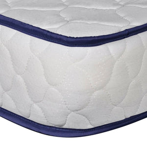 Vidaala Memory Foam Mattress
