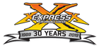 Express Distributing