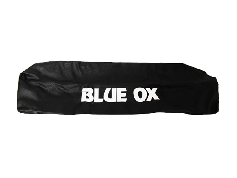 Blue Ox Alpha /Alpha 2 / Aladdin /Aventa LX Tow Bar Cover BX8875 - Ships for just $6.95 in Contiguous US!