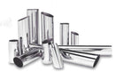 "2.5"" Stainless Steel Exhaust Tips -FREE Shipping in Contiguous US!"