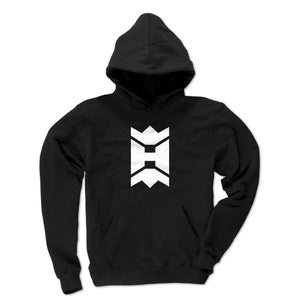 Jihad Ward Kids Youth Hoodie | 500 LEVEL