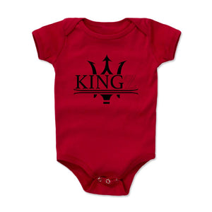 Jihad Ward Kids Baby Onesie | 500 LEVEL