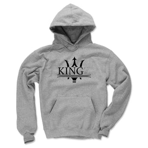 Jihad Ward Men's Hoodie | 500 LEVEL