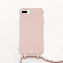 Load image into Gallery viewer, Aereo Hanna Case + Rope - iPhone 6/7/8 Plus - Allogio