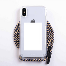 Load image into Gallery viewer, Neptune Polacase - iPhone XS Max - Allogio