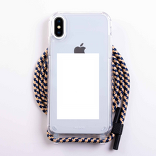 Load image into Gallery viewer, Neptune Polacase - iPhone X/XS - Allogio