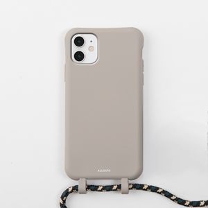 Play Tans Case + Rope