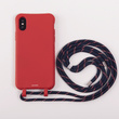 Load image into Gallery viewer, Zodiac Jane Case + Rope