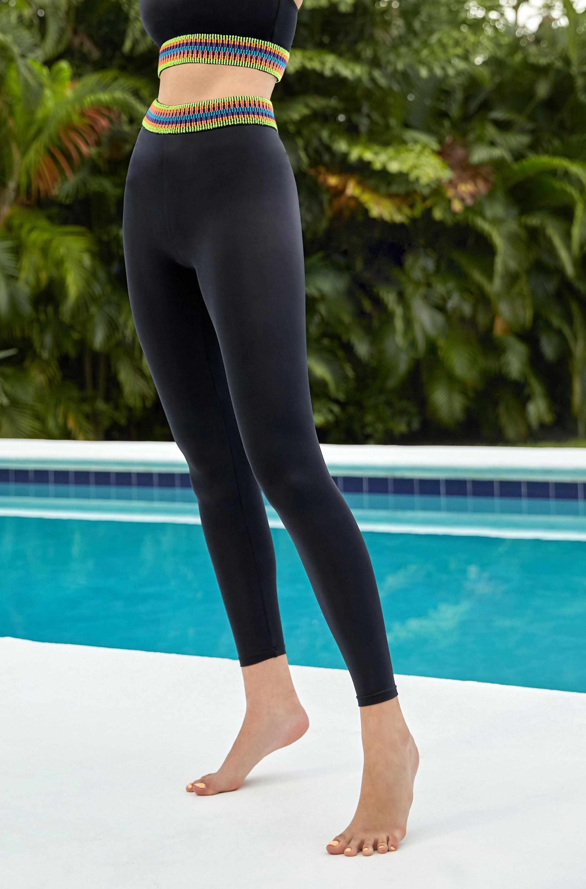 Zoni Leggings