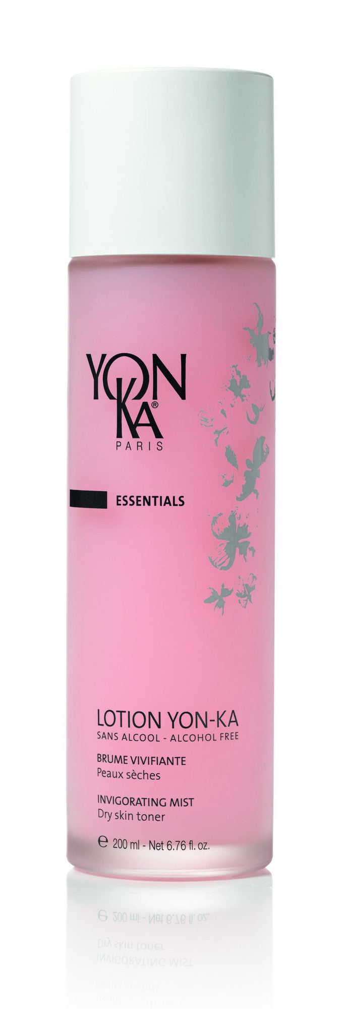 LOTION YON-KA NORMAL TO OILY SKIN by YON-KA