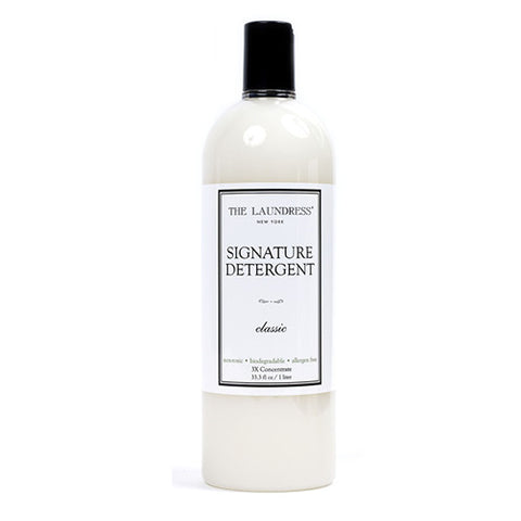 SIGNATURE DETERGENT by THE LAUNDRESS