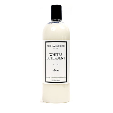WHITES DETERGENT by THE LAUNDRESS