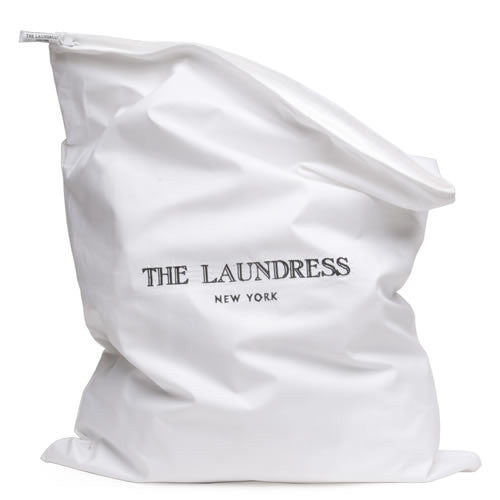 ALL PURPOSE STORAGE BAG by THE LAUNDRESS