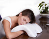 Arm Curved Sleeping Pillow