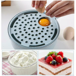 9 IN 1 MULTIFUNCTION FOOD CHOPPER