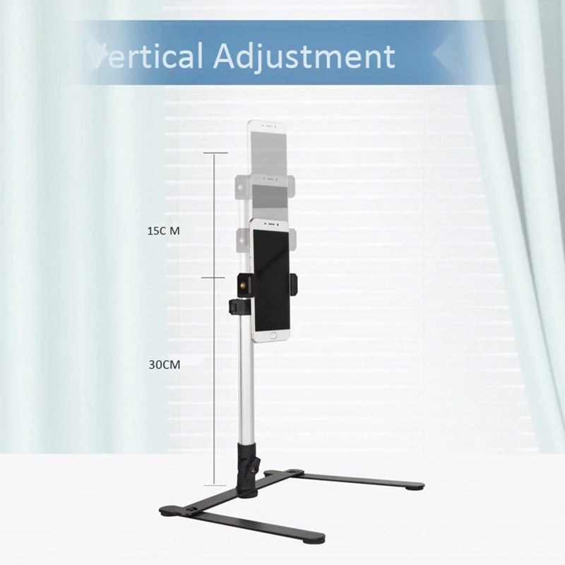 Adjustable Stand Photography
