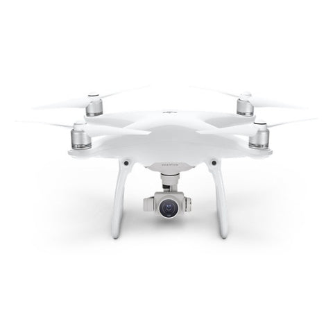 DJI Phantom 4 Camera Drone with FREE Battery