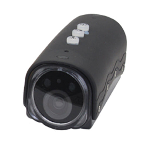 1080p Waterproof Sports Action Camera