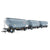 Accurascale OO Gauge ACC2021-STS-B PCA Bulk Cement Wagon