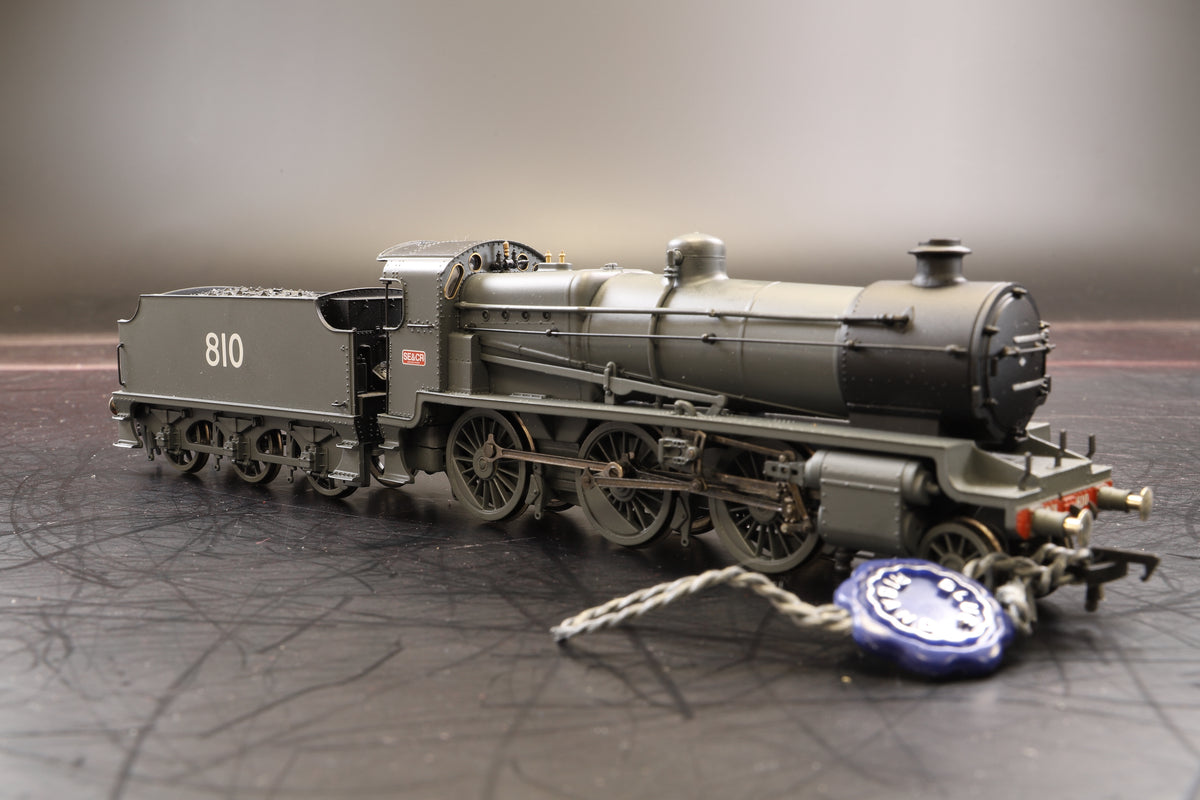 Bachmann OO 32-150 Class N2 '1863' Southern Railway & '810' South Eastern & Chatham Railway , Limited Ed. 0294