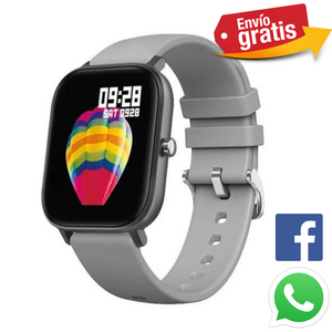 Smart Watch 2020 IP67 Waterproof