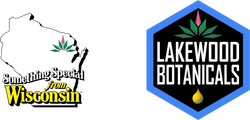 Lakewood Botanicals